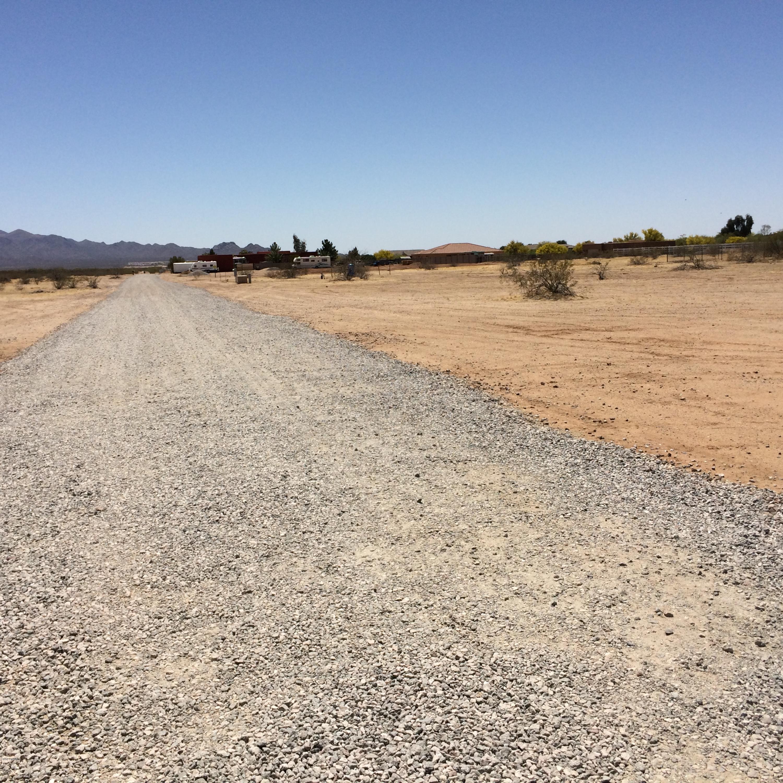 0 Patton Road