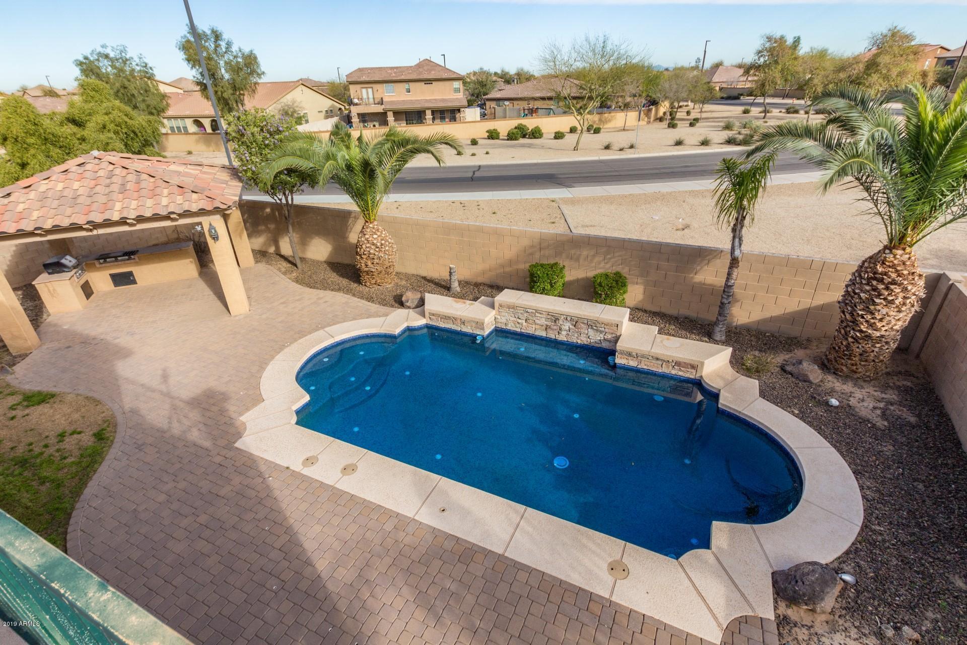 MLS 5895232 3046 E KILLARNEY Street, Gilbert, AZ 85298 Gilbert AZ Country Shadows