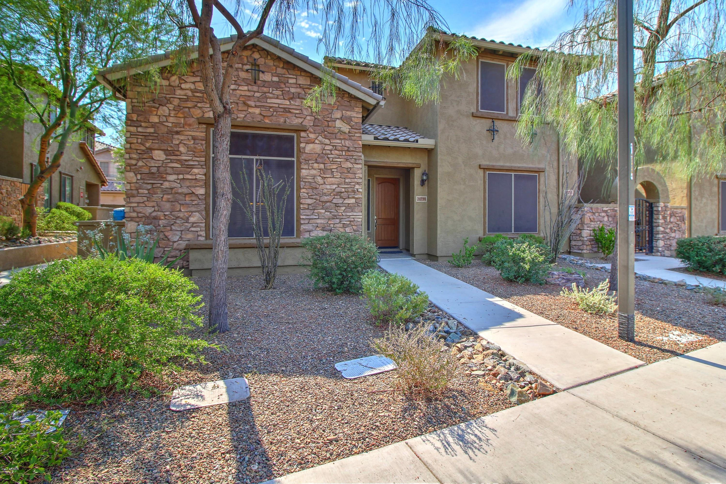 Photo of 28739 N 21ST Avenue, Phoenix, AZ 85085