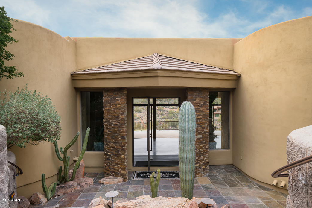 Photo of 9706 N FOUR PEAKS Way, Fountain Hills, AZ 85268