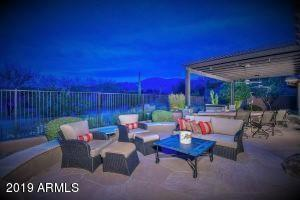 MLS 5828682 41706 N CONGRESSIONAL Drive, Anthem, AZ 85086 Anthem AZ Gated