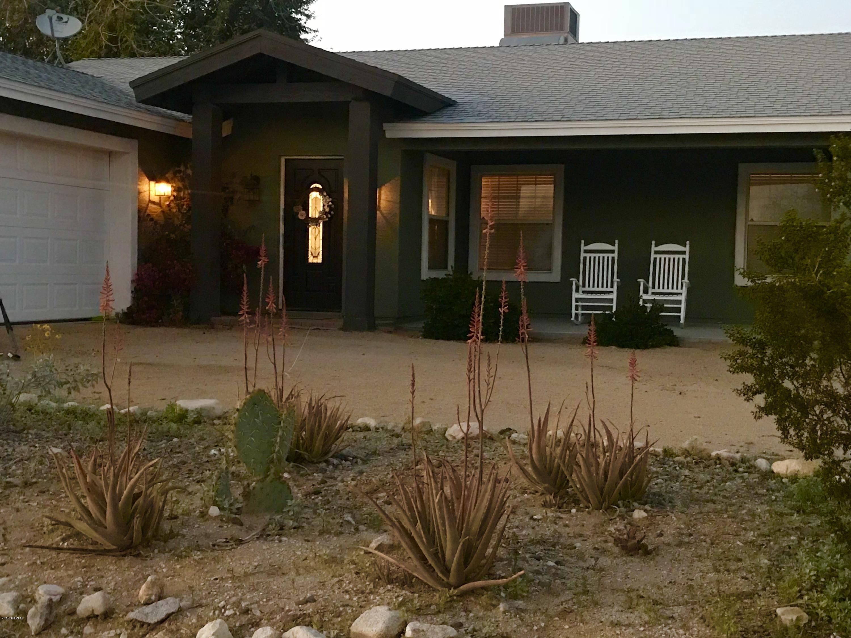Photo of 19822 W PASADENA Avenue, Litchfield Park, AZ 85340