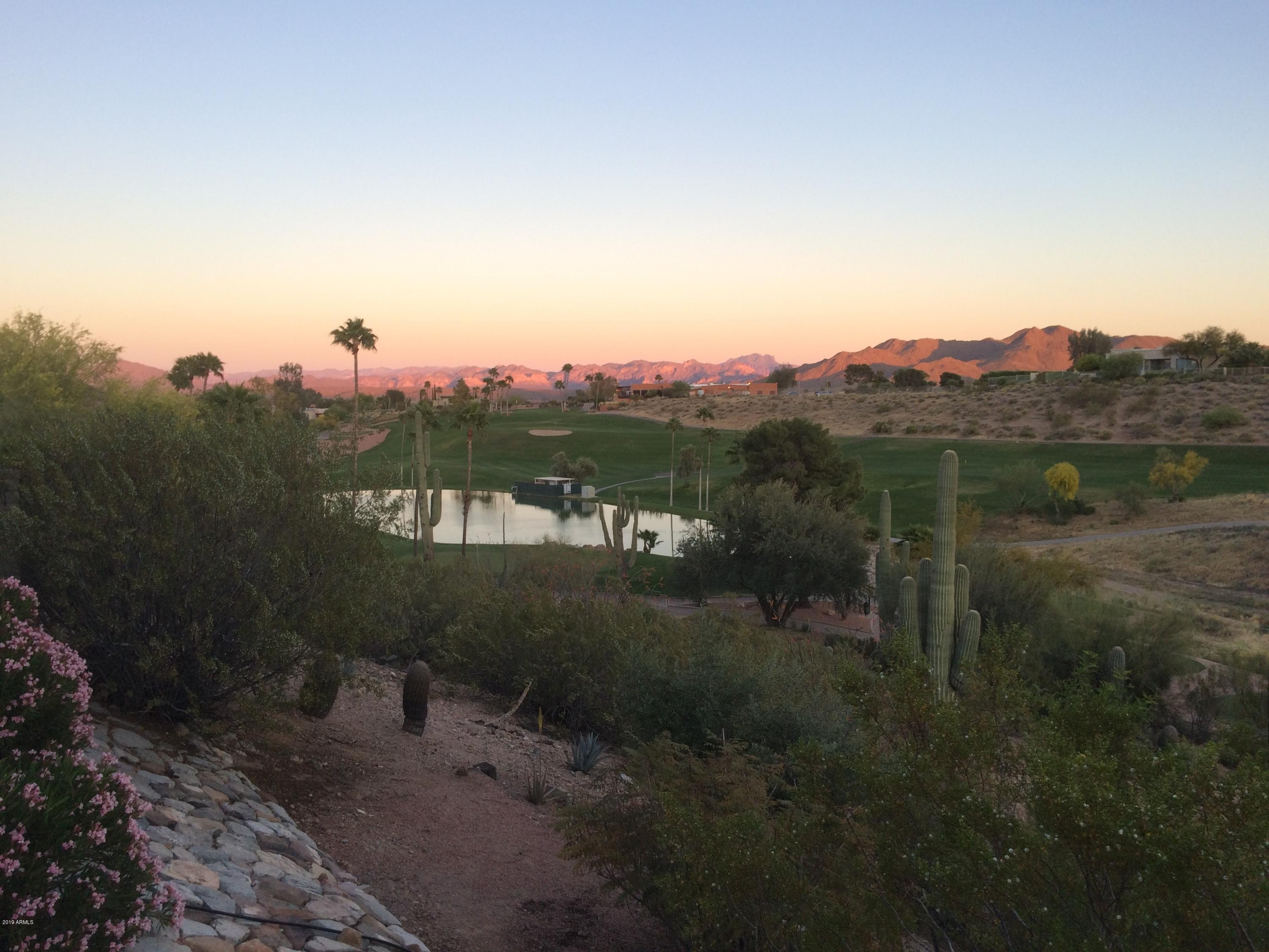 Photo of 16733 E Jacklin Drive, Fountain Hills, AZ 85268