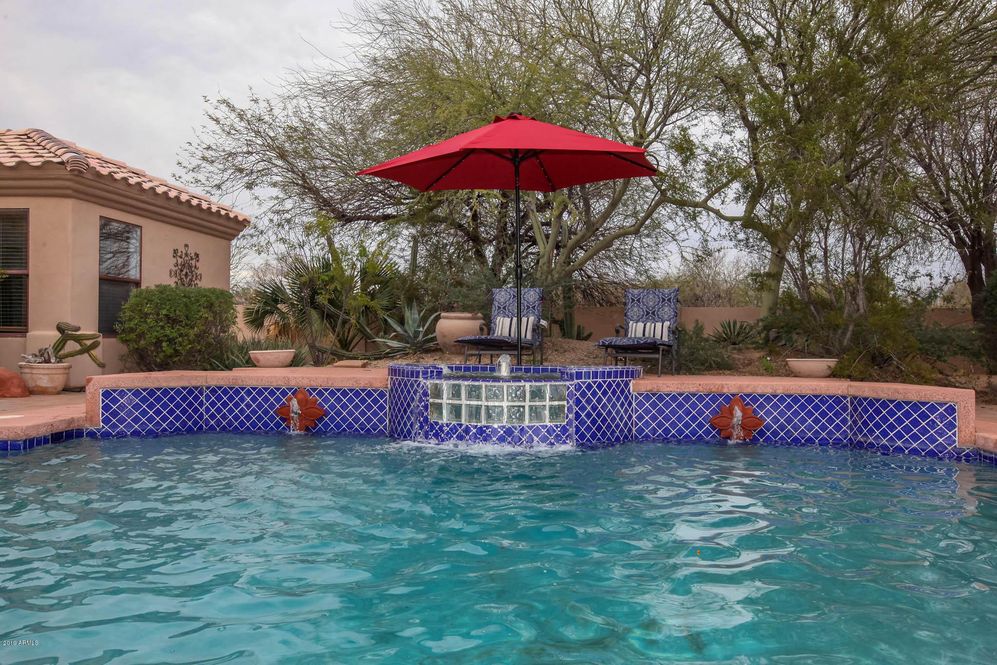MLS 5895718 5561 S WILSON Drive, Chandler, AZ 85249 Horse Property