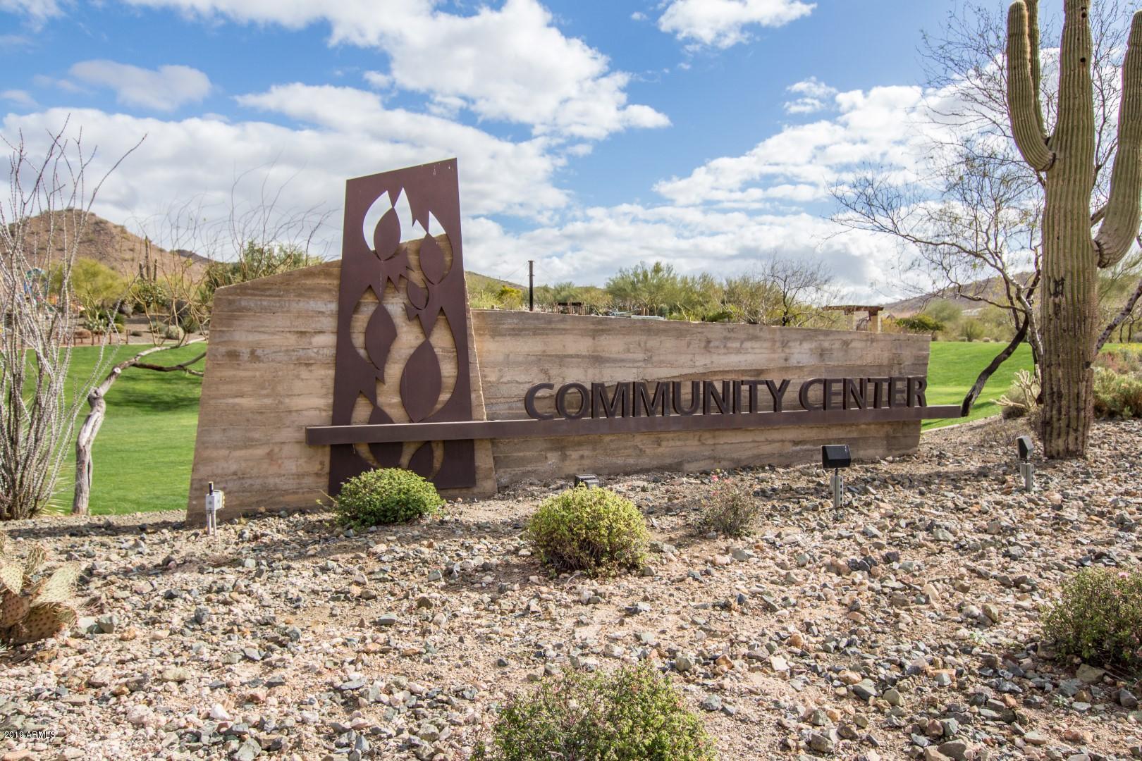 MLS 5895516 1810 W YELLOW BIRD Lane, Phoenix, AZ 85085 Phoenix AZ Deer Valley Estates