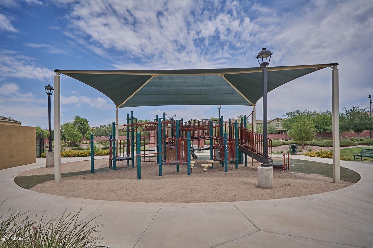 MLS 5895471 3894 E PARKVIEW Drive, Gilbert, AZ 85295 Gilbert AZ Cooley Station