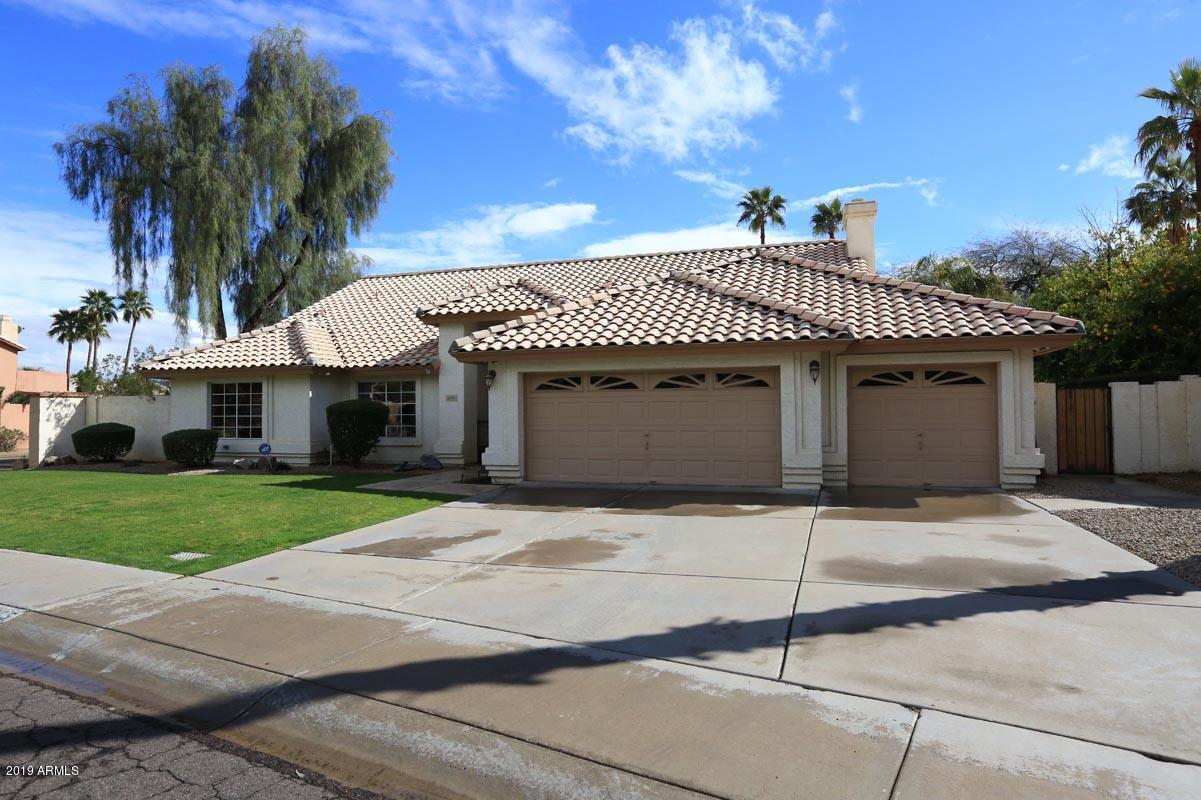 MLS 5895548 8995 E LARKSPUR Drive, Scottsdale, AZ 85260 Scottsdale AZ Private Pool