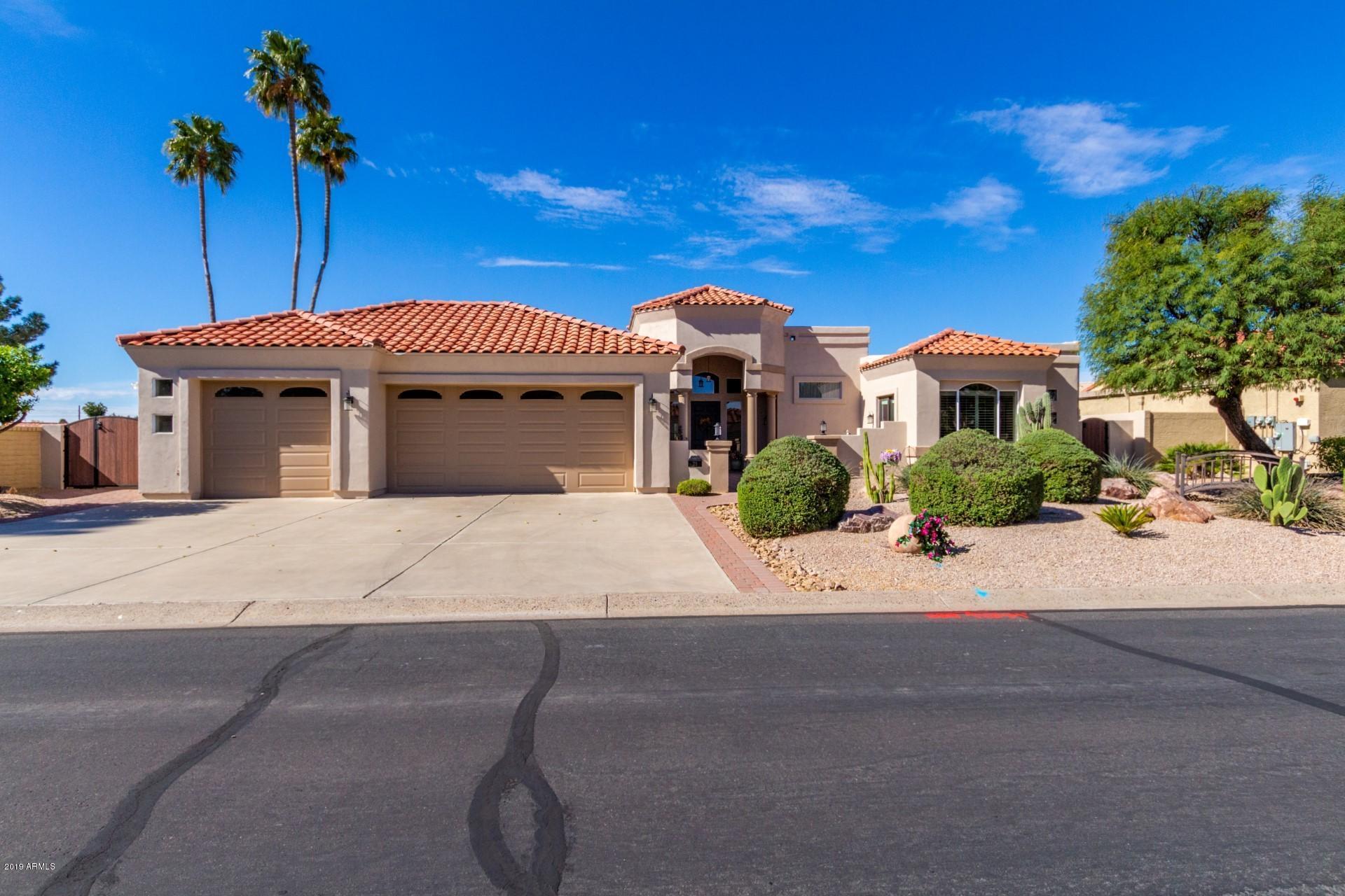 Photo of 5345 E McLellan Road #29, Mesa, AZ 85205