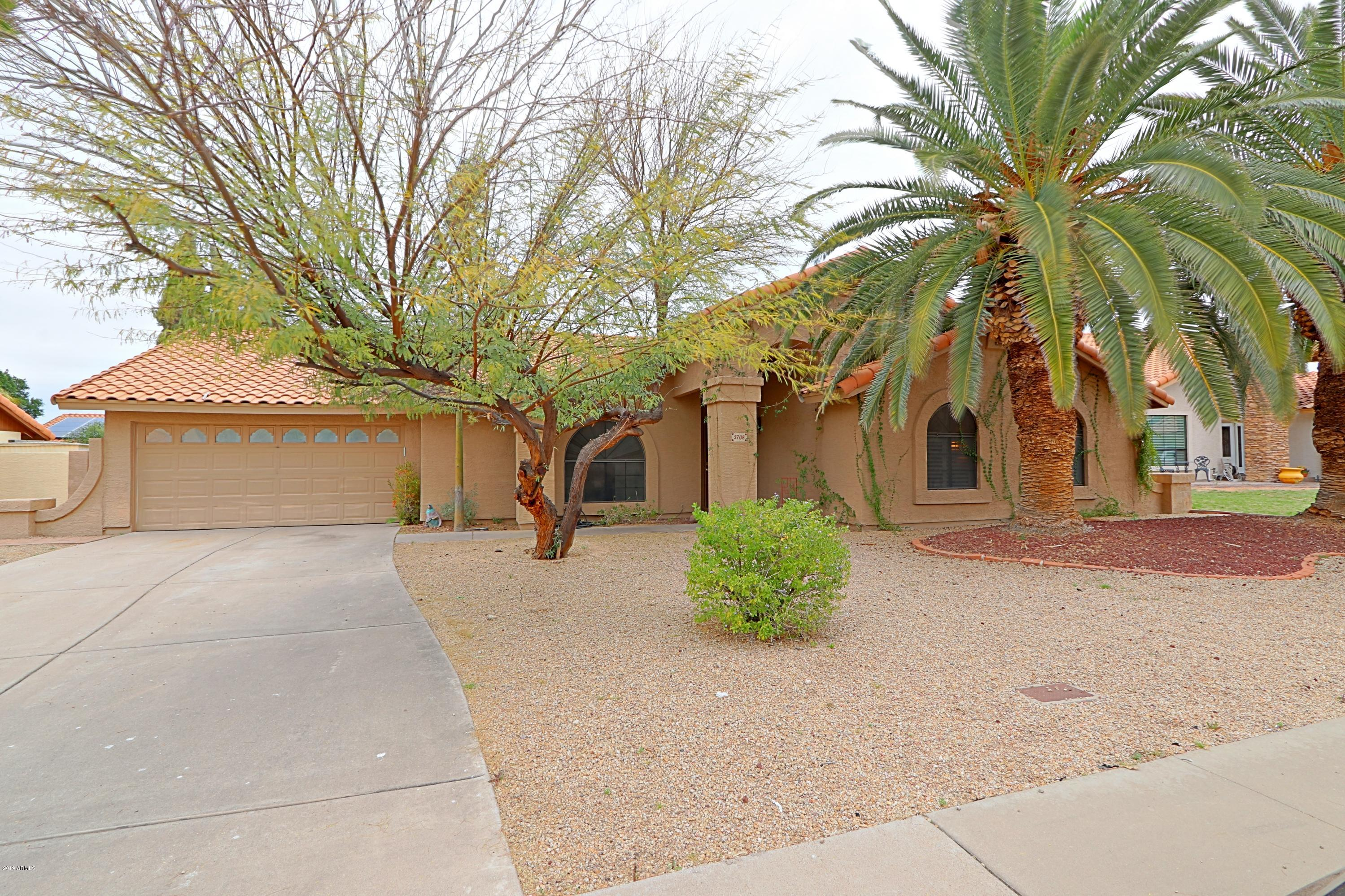 Photo of 5708 E Grandview Street, Mesa, AZ 85205