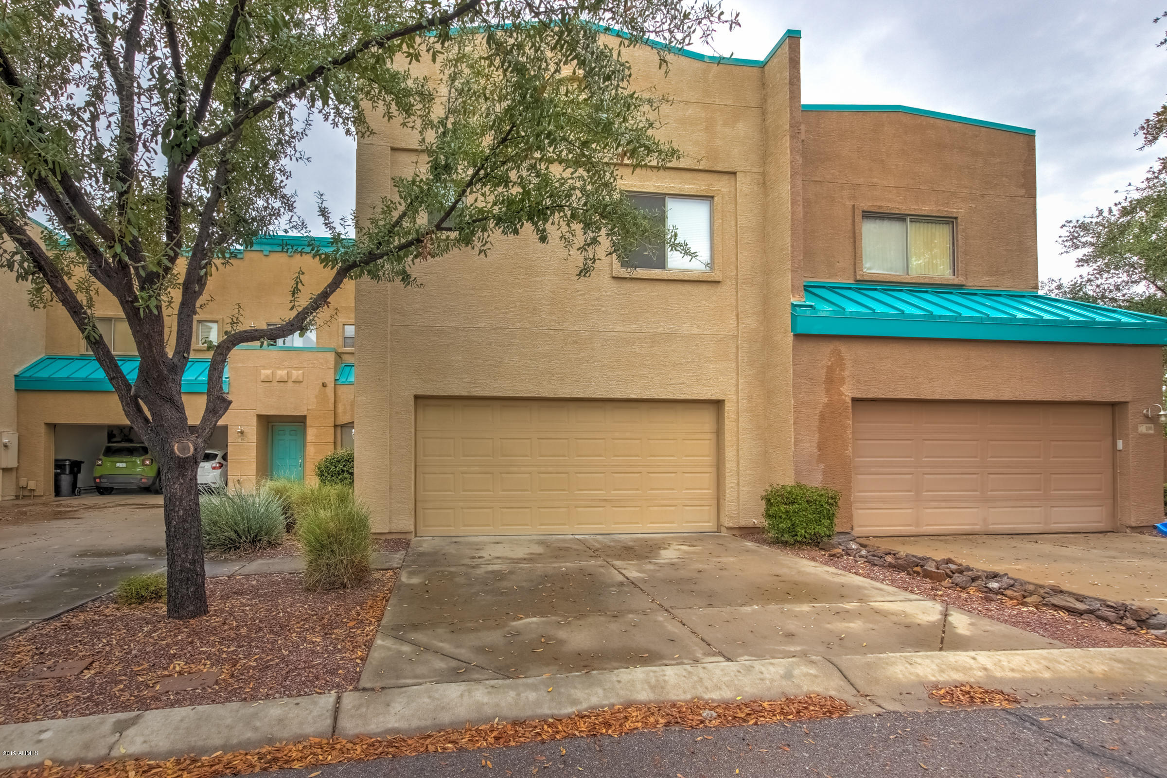 Photo of 1015 S VAL VISTA Drive #101, Mesa, AZ 85204