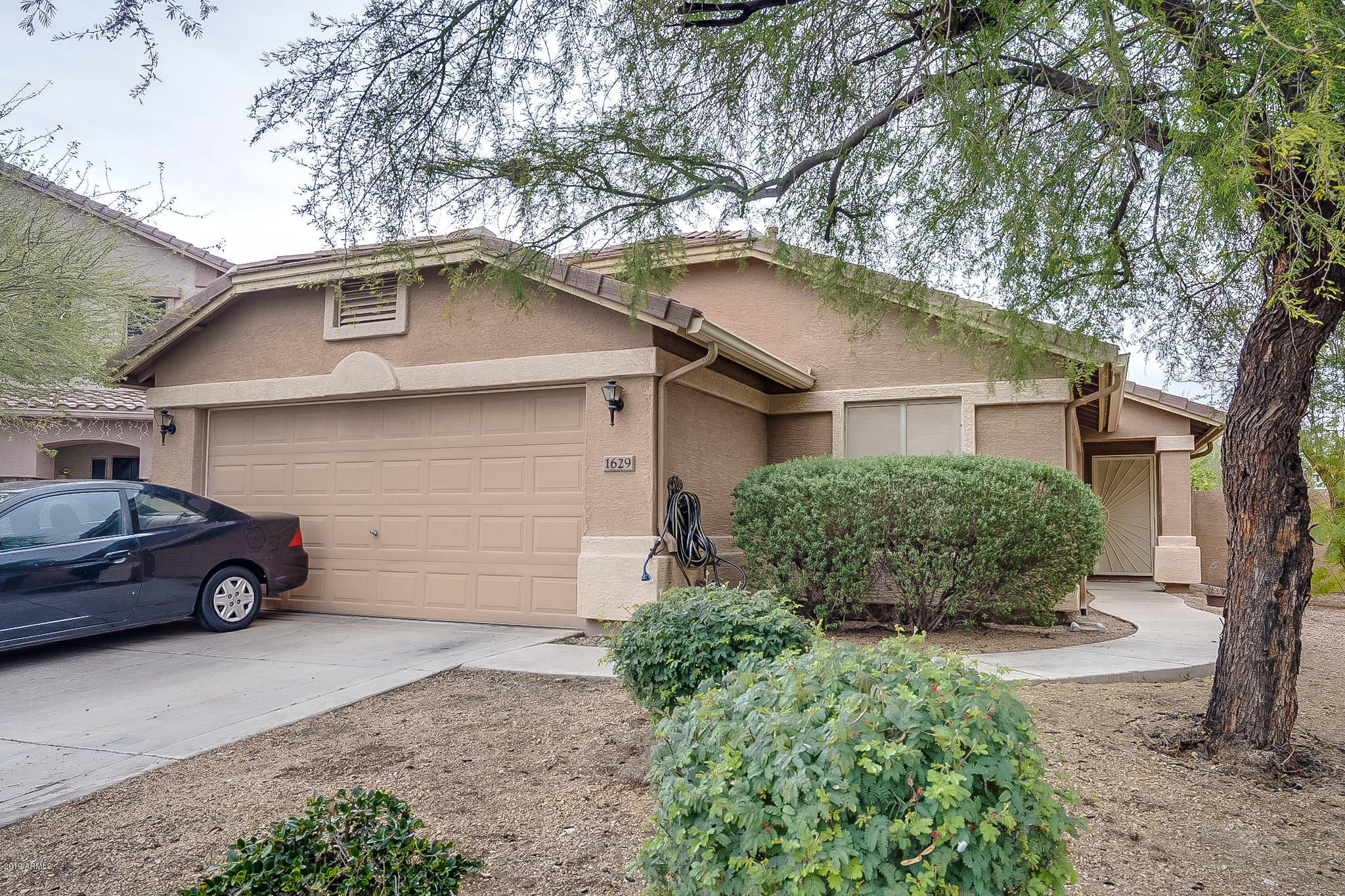 Photo of 1629 S 85TH Drive, Tolleson, AZ 85353