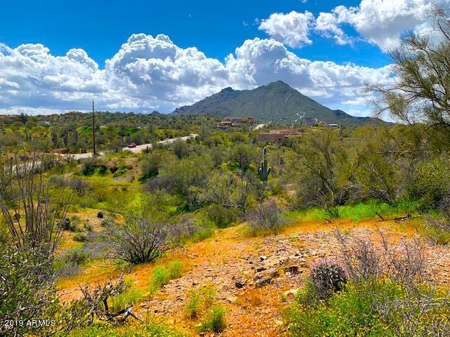 Photo of 39XXX N School House Road, Cave Creek, AZ 85331