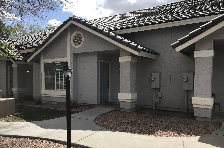 Photo of 860 N McQueen Road #1128, Chandler, AZ 85225