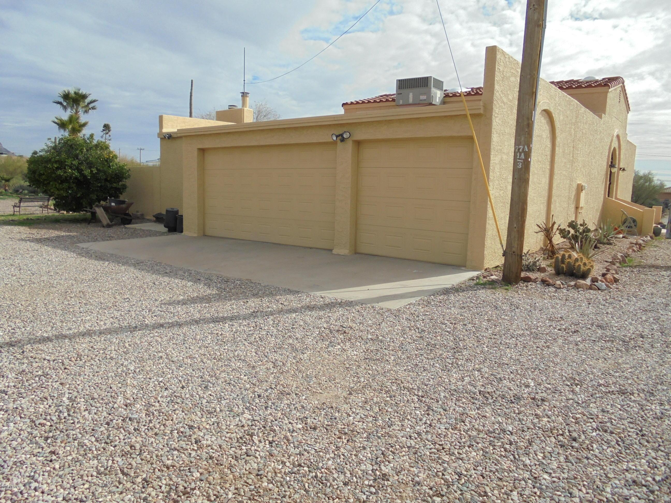 MLS 5895947 5296 E SUPERSTITION Boulevard, Apache Junction, AZ 85119 Apache Junction AZ Private Pool