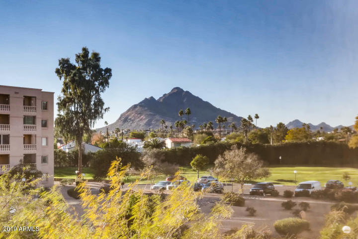 MLS 5897143 7850 E CAMELBACK Road Unit 202, Scottsdale, AZ 85251 Scottsdale AZ High Rise