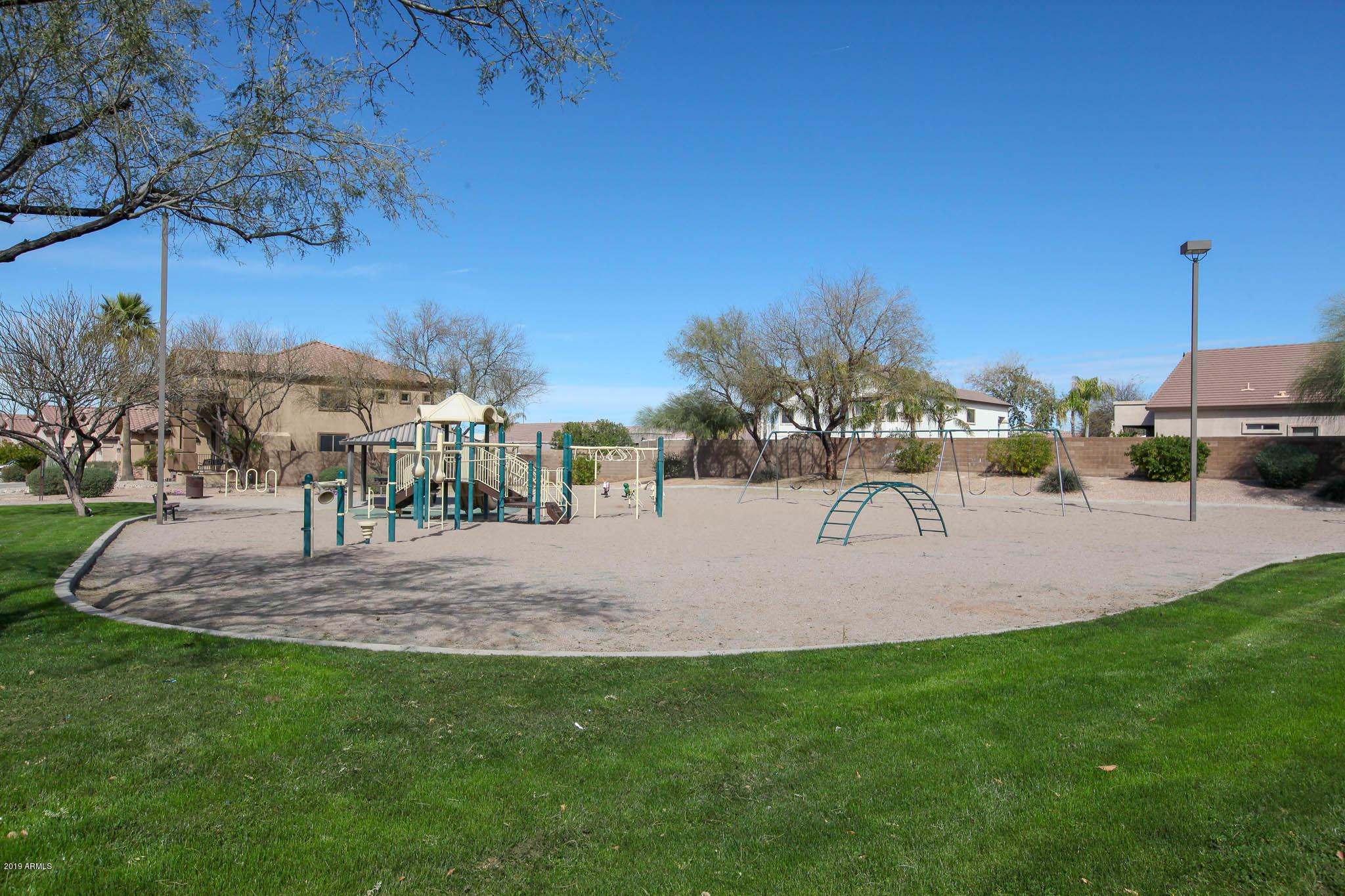 MLS 5896042 10658 E POSADA Avenue, Mesa, AZ 85212 Mesa AZ Santa Rita Ranch