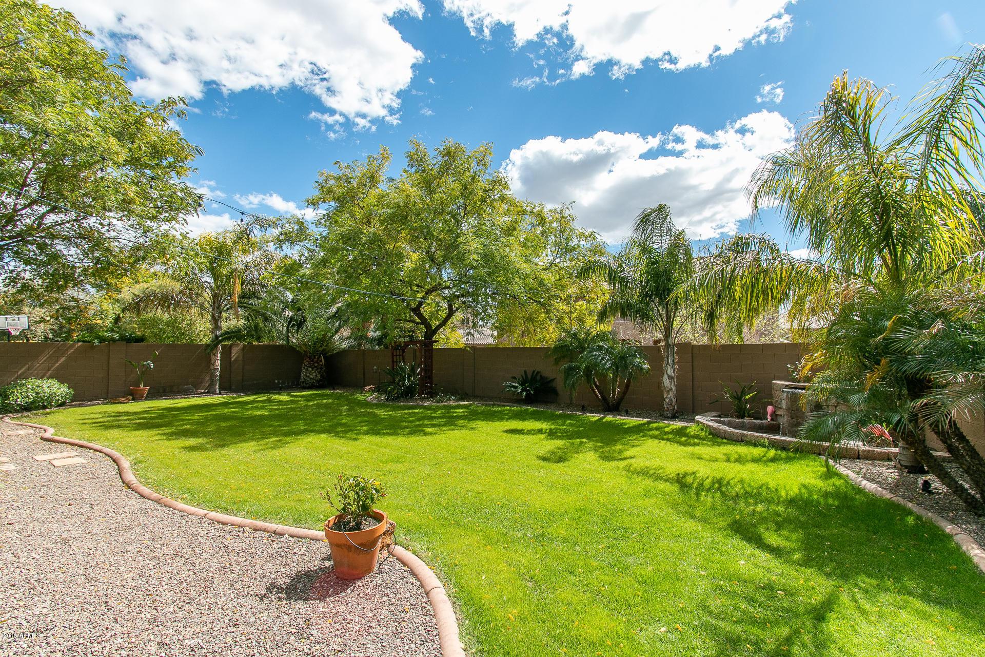 Phoenix AZ 85083 Photo 27