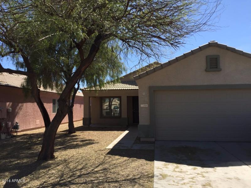 Photo of 11405 W RIO VISTA Lane, Avondale, AZ 85323