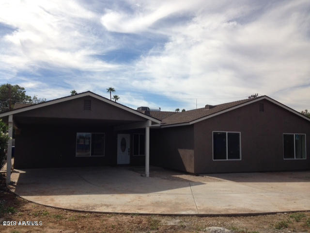 Photo of 515 W ERIE Street, Chandler, AZ 85225