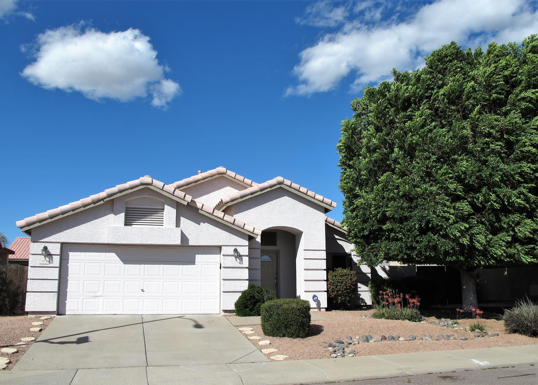Photo of 3826 E KINGS Avenue, Phoenix, AZ 85032