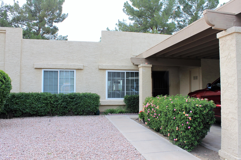 Photo of 736 S 77TH Street, Mesa, AZ 85208