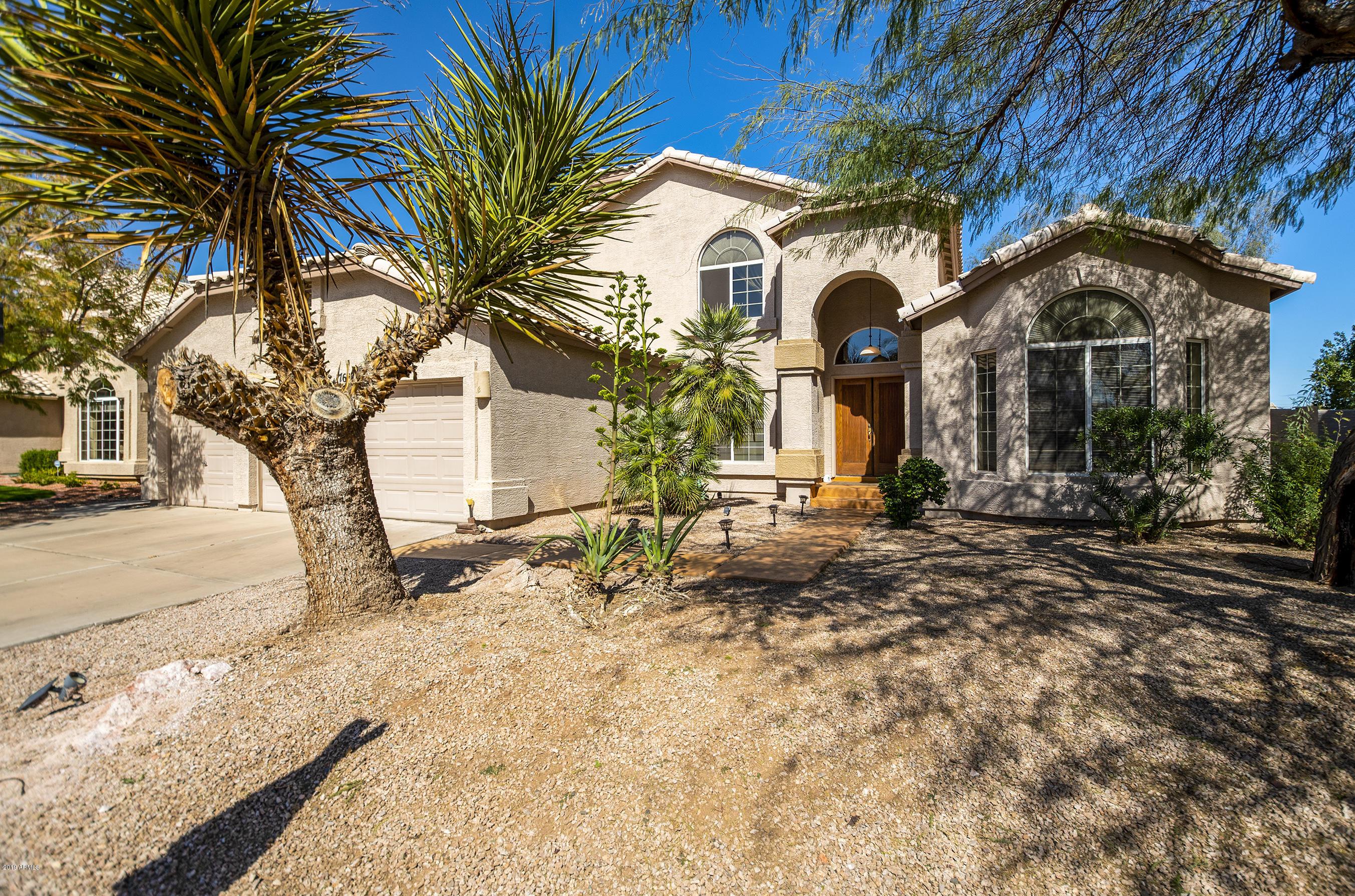 MLS 5896041 1768 W Redfield Road, Gilbert, AZ 85233 Gilbert AZ El Dorado Lakes