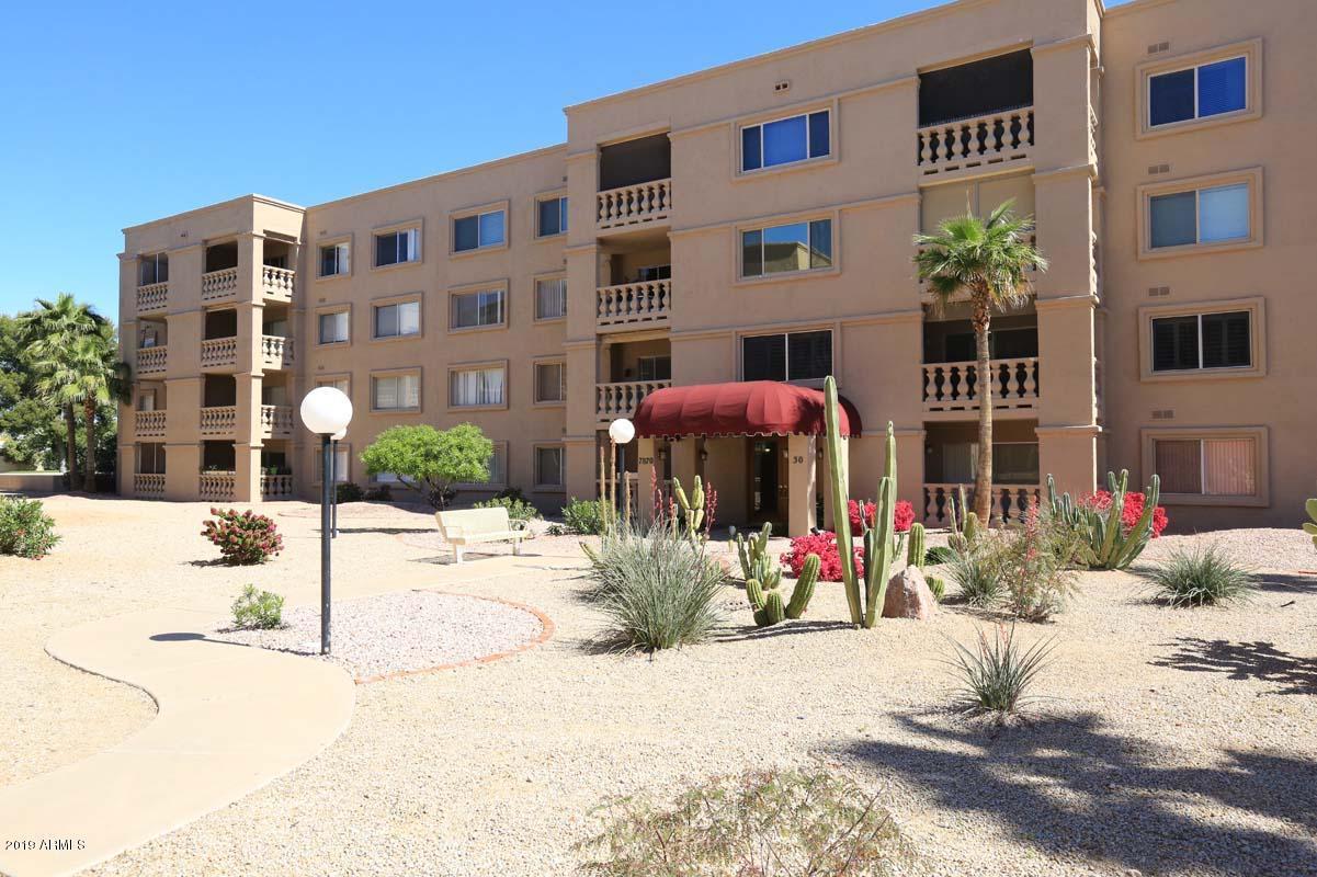 Photo of 7870 E Camelback Road #312, Scottsdale, AZ 85251