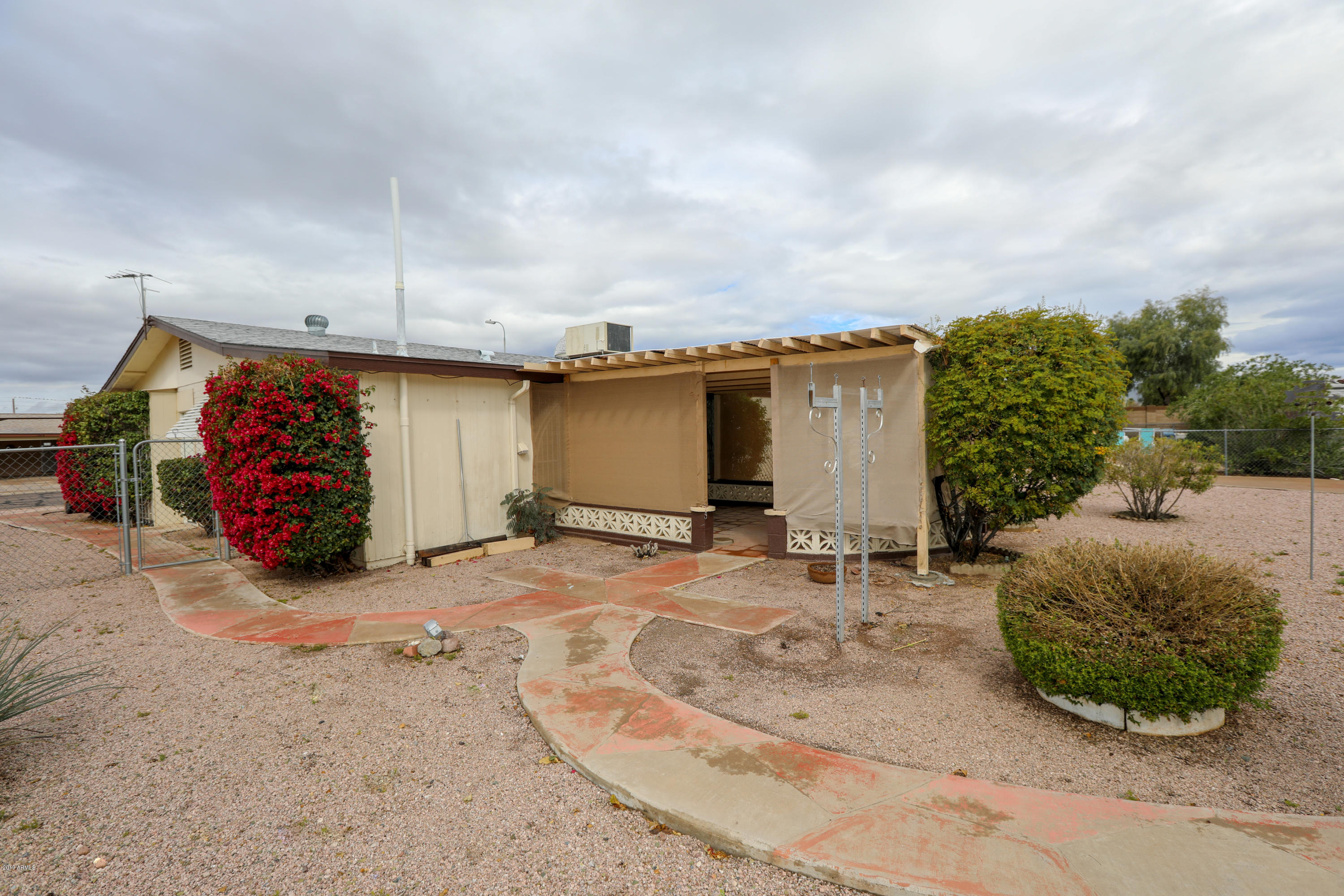 MLS 5896086 1363 S MAIN Drive, Apache Junction, AZ 85120 Apache Junction AZ Community Pool