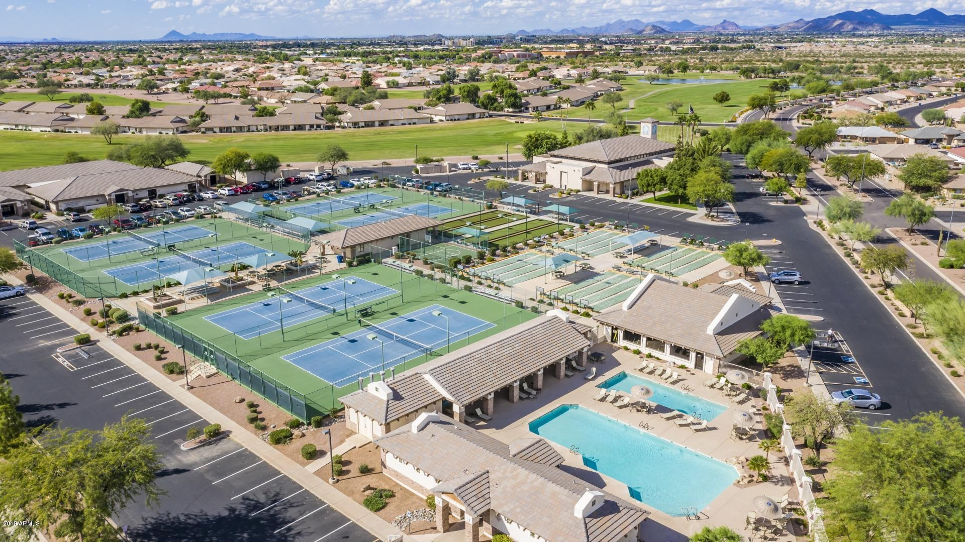 MLS 5896089 2234 S YELLOW WOOD --, Mesa, AZ 85209 Mesa AZ Sunland Springs Village