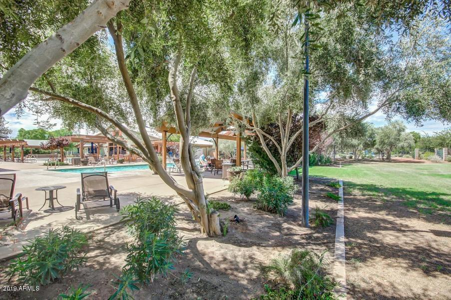 MLS 5891283 15152 W DAHLIA Drive, Surprise, AZ 85379 Surprise AZ Marley Park