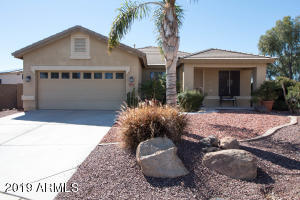 Property for sale at 15622 N 168th Lane, Surprise,  Arizona 85388