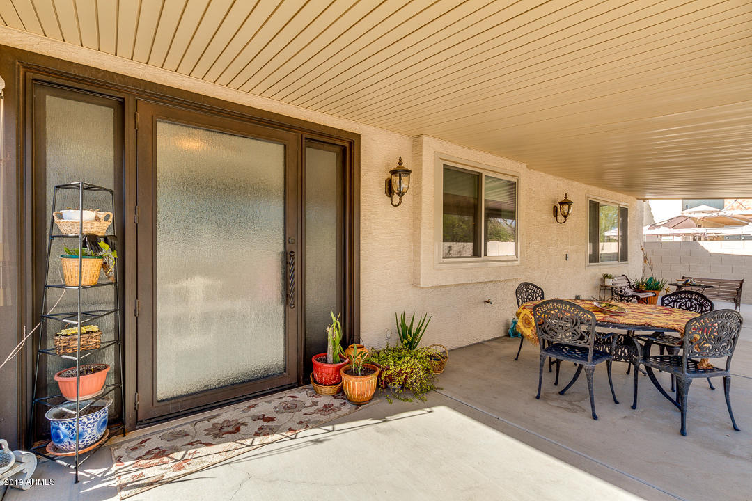 MLS 5897243 877 N GREGORY Place, Chandler, AZ 85226 Chandler AZ Warner Ranch