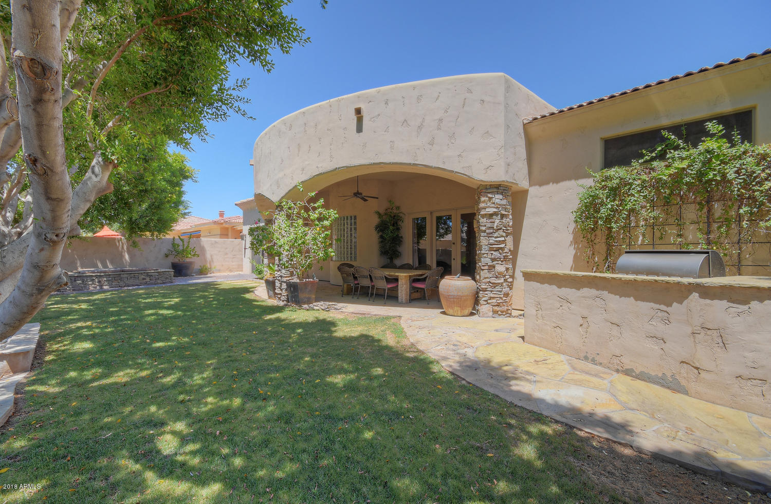 MLS 5896144 7102 N 18TH Street, Phoenix, AZ Phoenix AZ Squaw Peak