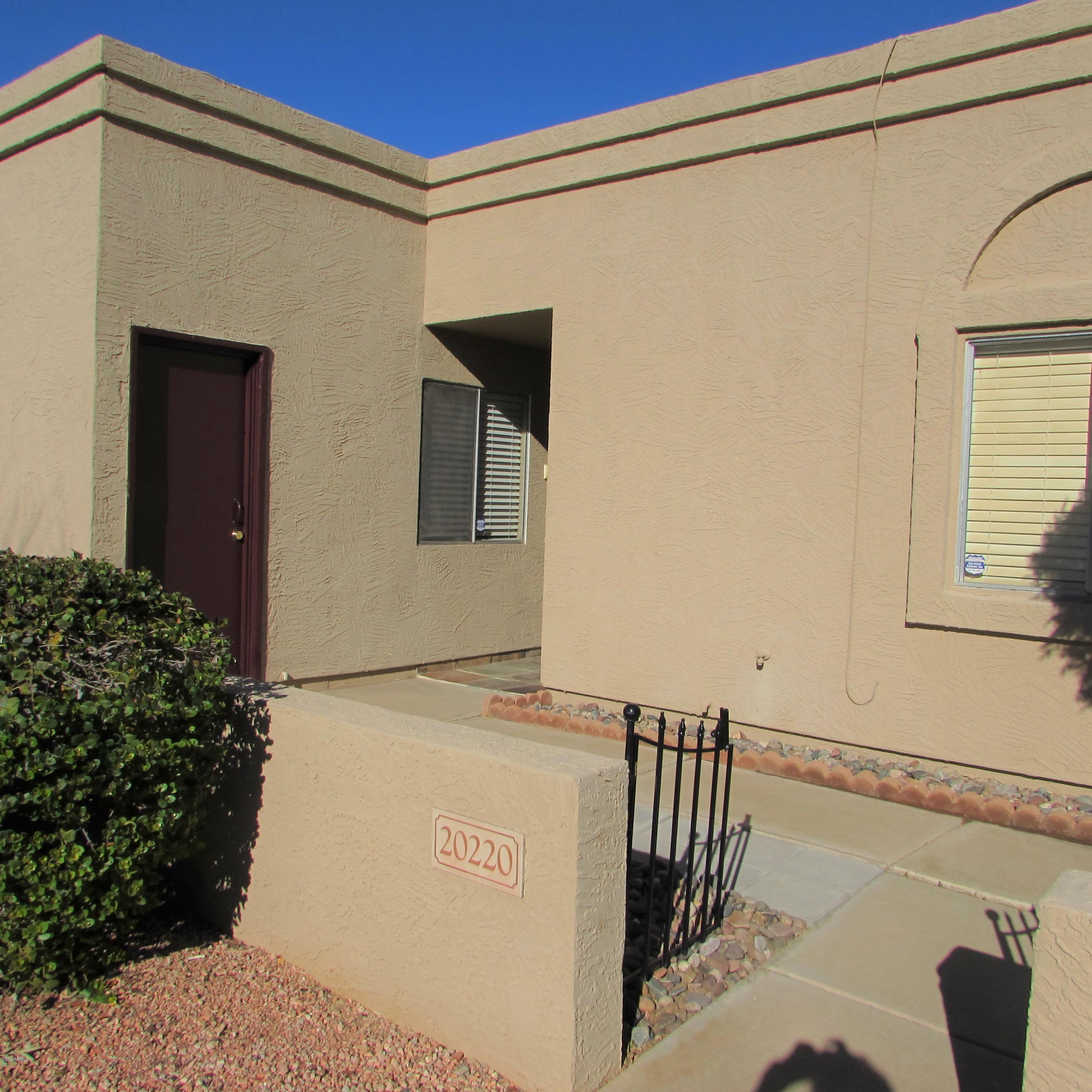 Photo of 20220 N 21ST Avenue, Phoenix, AZ 85027