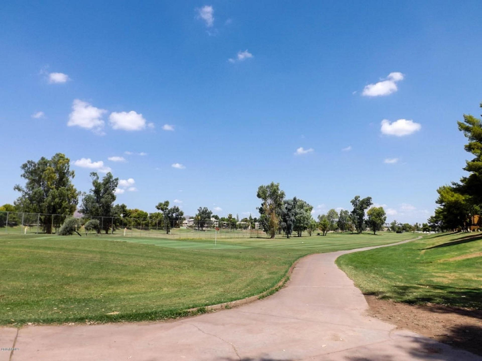 MLS 5896188 3600 N HAYDEN Road Unit 3407 Building 34, Scottsdale, AZ 85251 Scottsdale AZ Golf