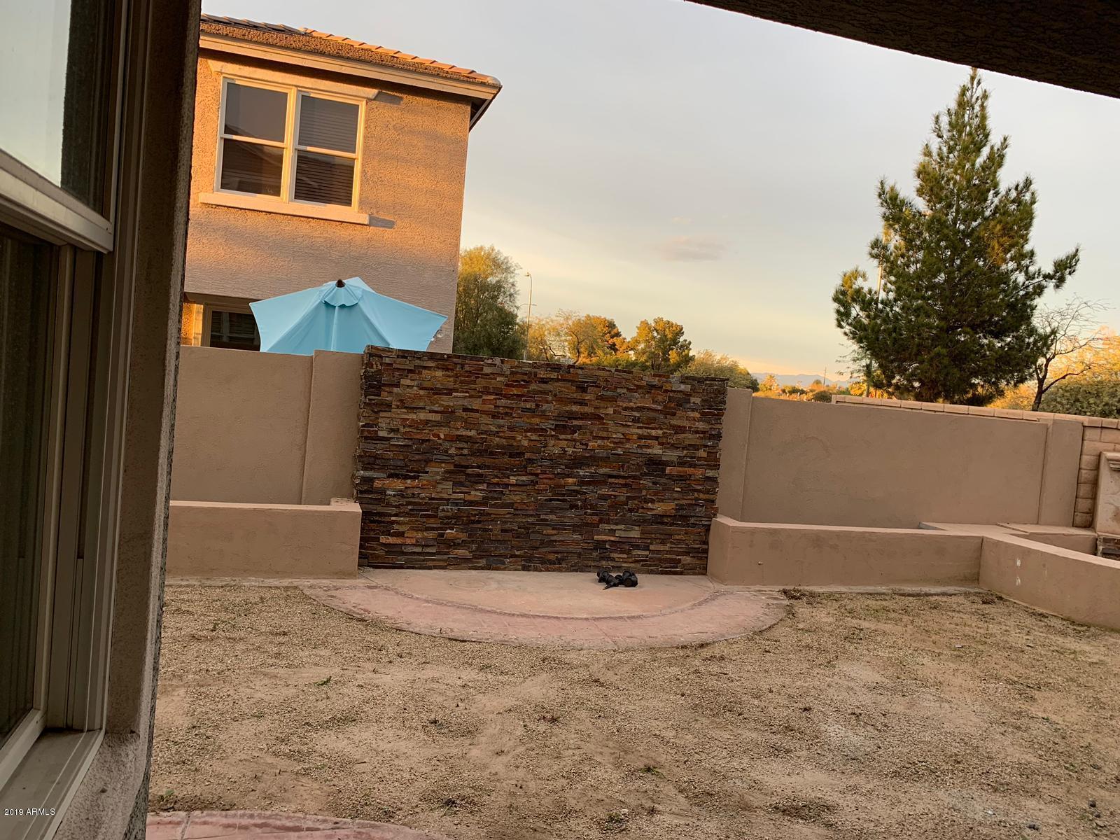 MLS 5896432 2354 E SUNLAND Avenue, Phoenix, AZ 85040 Phoenix AZ Copper Leaf