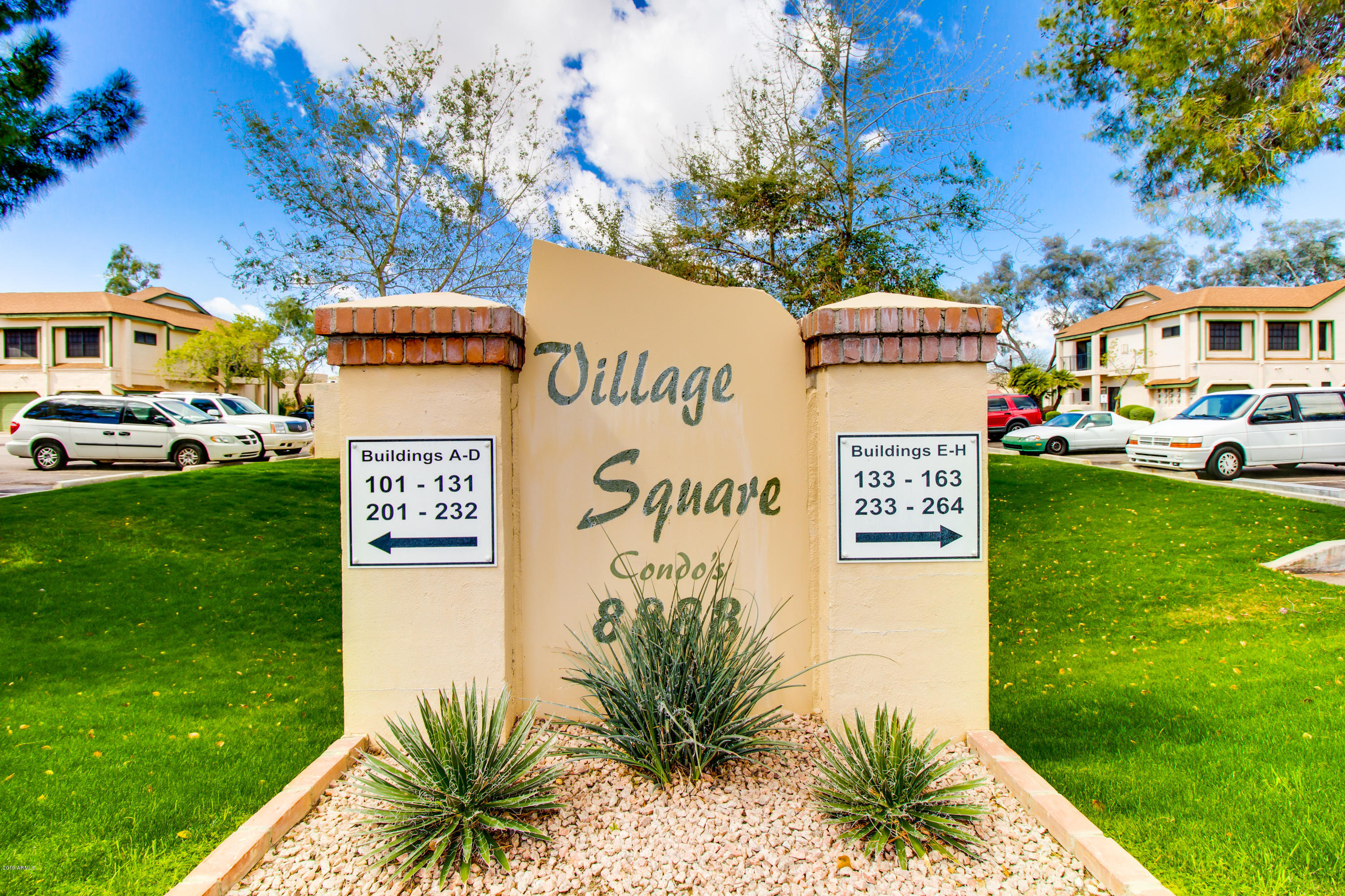 Photo of 8888 N 47TH Avenue #202, Glendale, AZ 85302