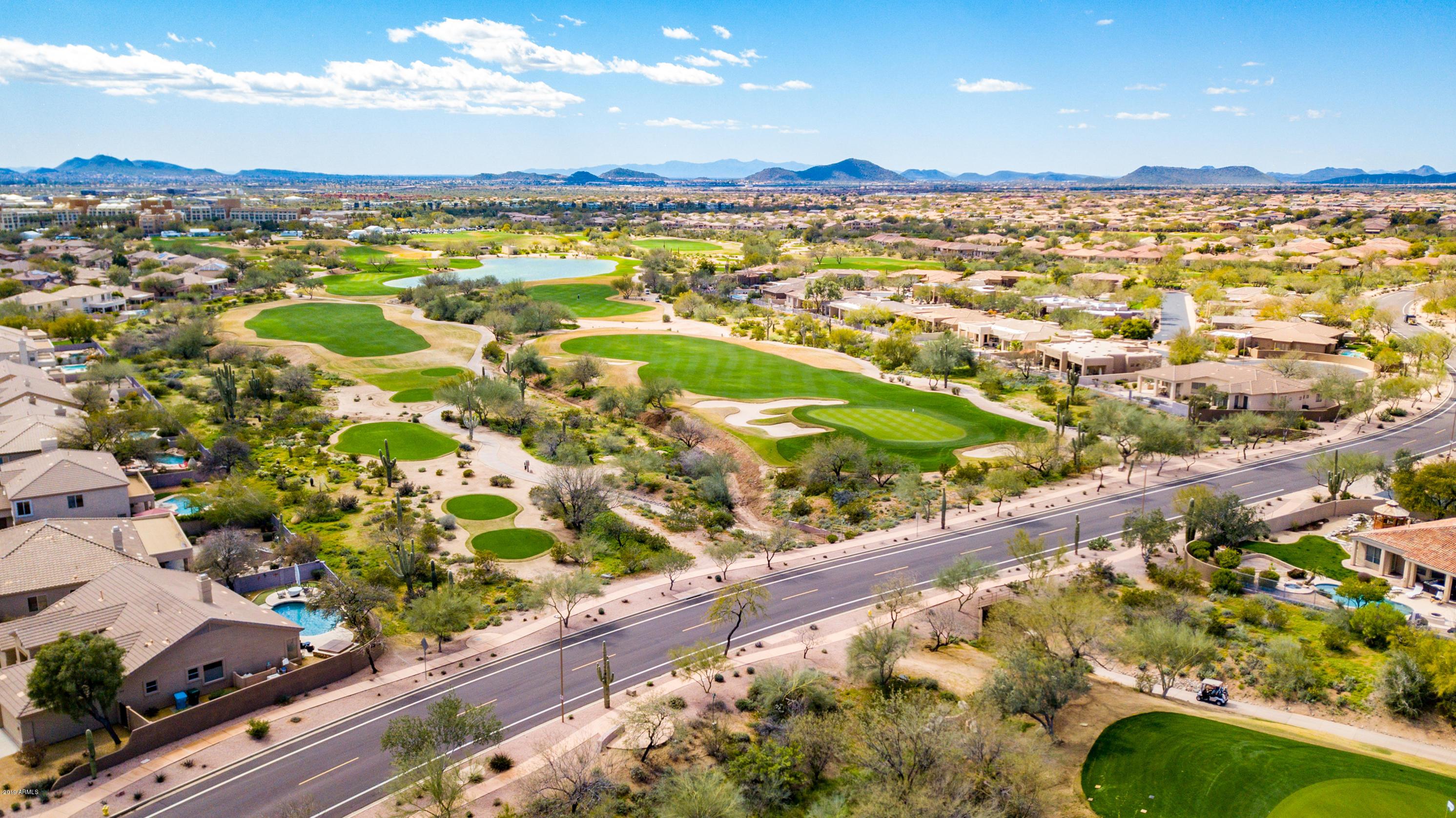 MLS 5896254 22429 N 54TH Place, Phoenix, AZ 85054 Phoenix AZ Desert Ridge