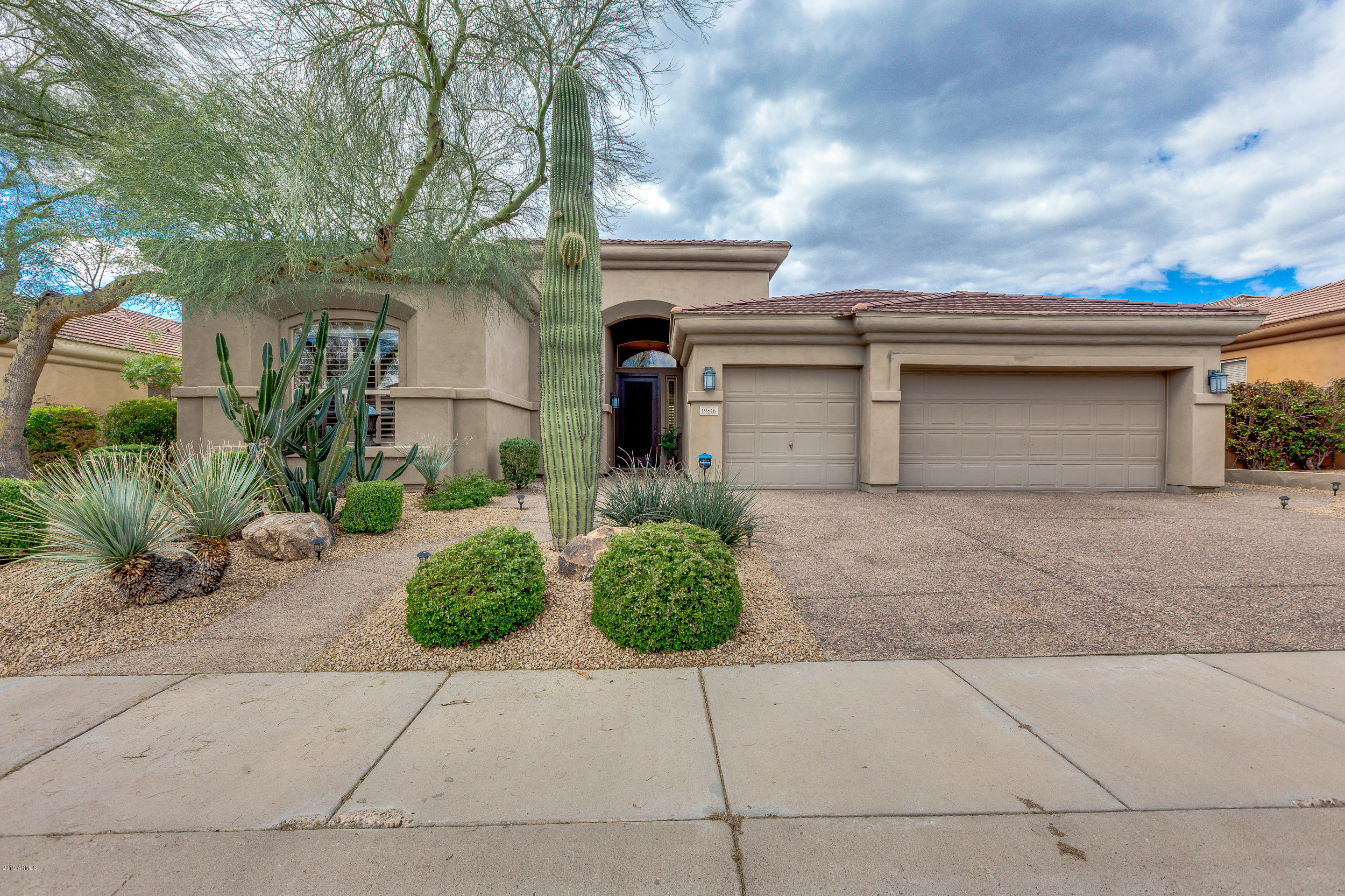 Photo of 19816 N 83rd Place, Scottsdale, AZ 85255