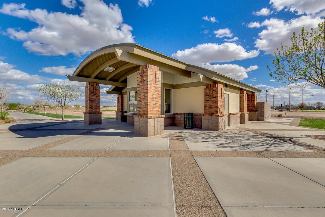 MLS 5894922 3590 N Emerald Creek Drive, Florence, AZ 85132 Florence AZ Condo or Townhome