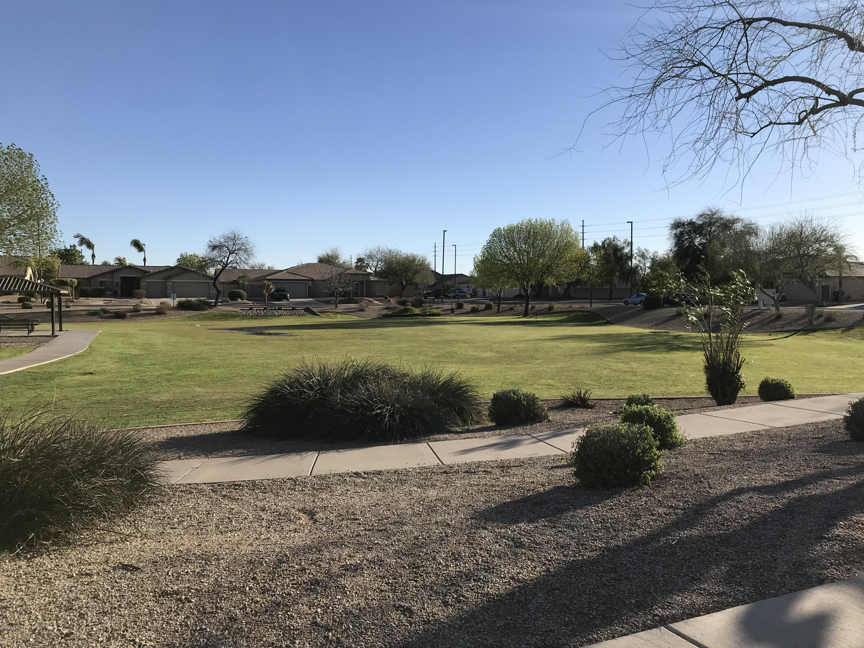 MLS 5896481 2450 E MILKY Way, Gilbert, AZ Gilbert AZ Gateway Ranch