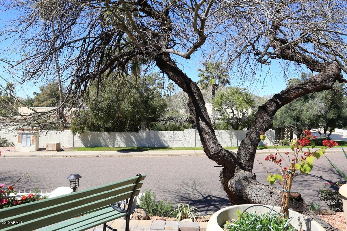 MLS 5896472 7801 N DREAMY DRAW Drive, Phoenix, AZ Phoenix AZ Squaw Peak