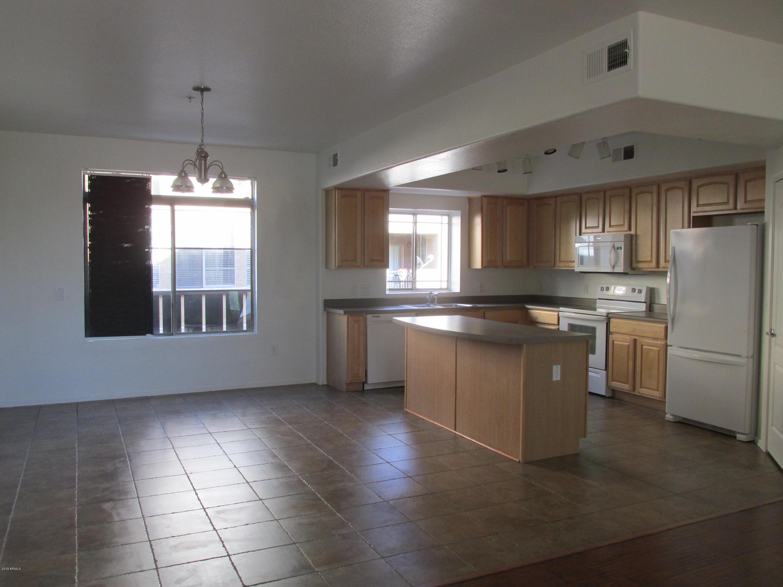 Photo of 16825 N 14TH Street #6, Phoenix, AZ 85022