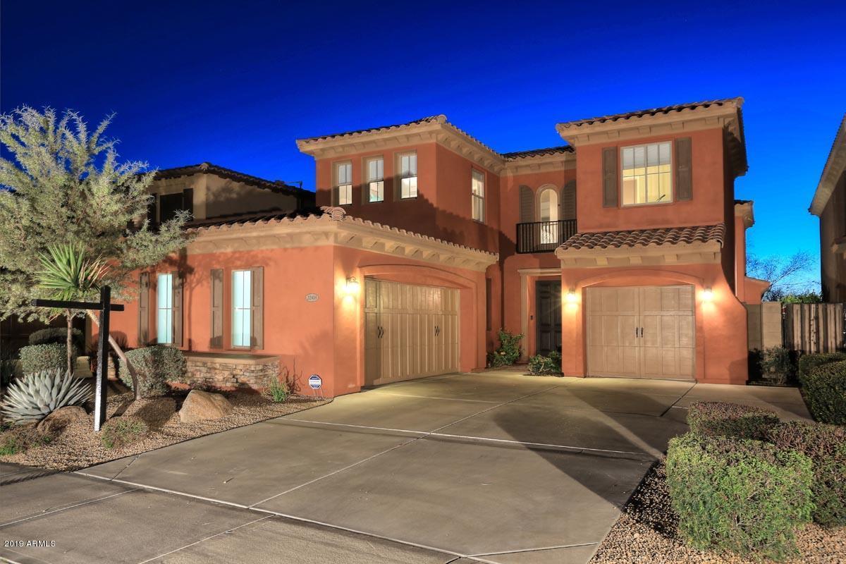 Photo of 22416 N 39TH Terrace, Phoenix, AZ 85050