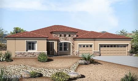 Photo of 19002 S 197th Street, Queen Creek, AZ 85142