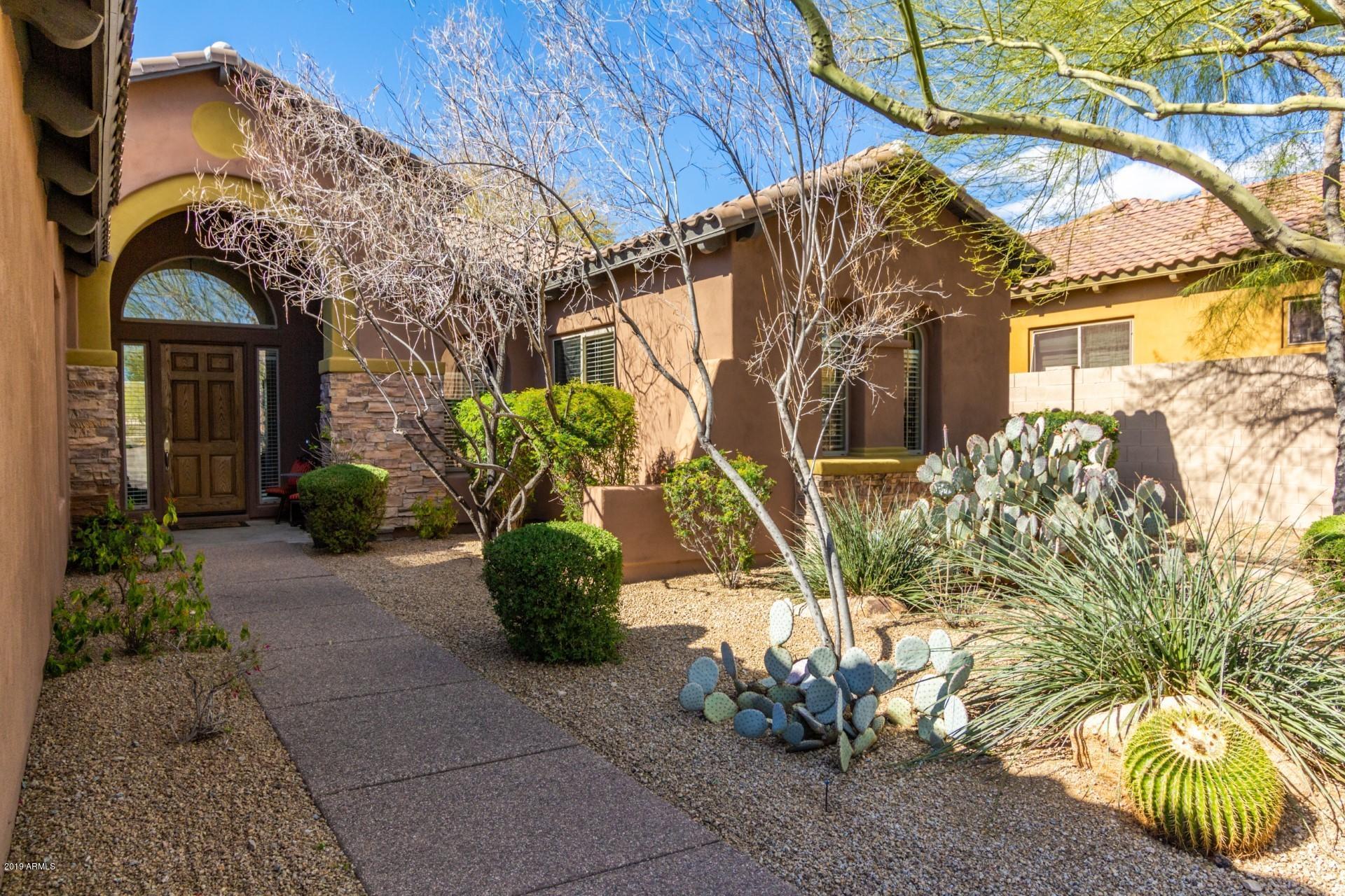 MLS 5896603 23106 N 39TH Place, Phoenix, AZ 85050 Phoenix AZ Aviano