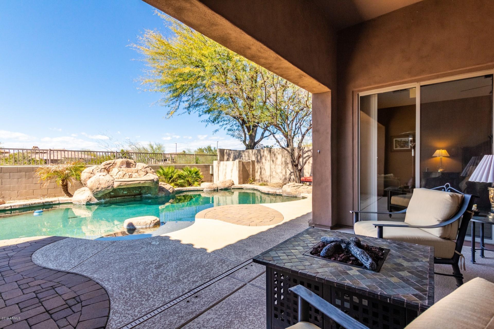 Photo of 23106 N 39TH Place, Phoenix, AZ 85050