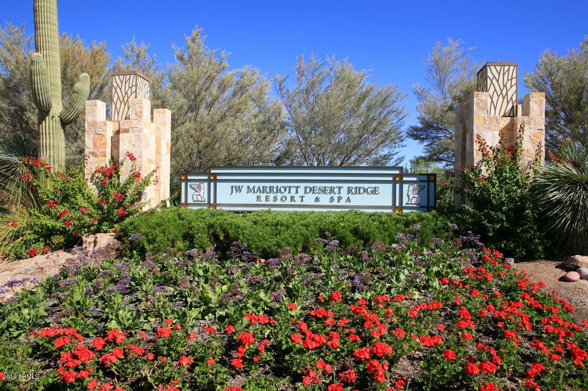 MLS 5896694 22416 N 39TH Terrace, Phoenix, AZ 85050 Phoenix AZ Aviano