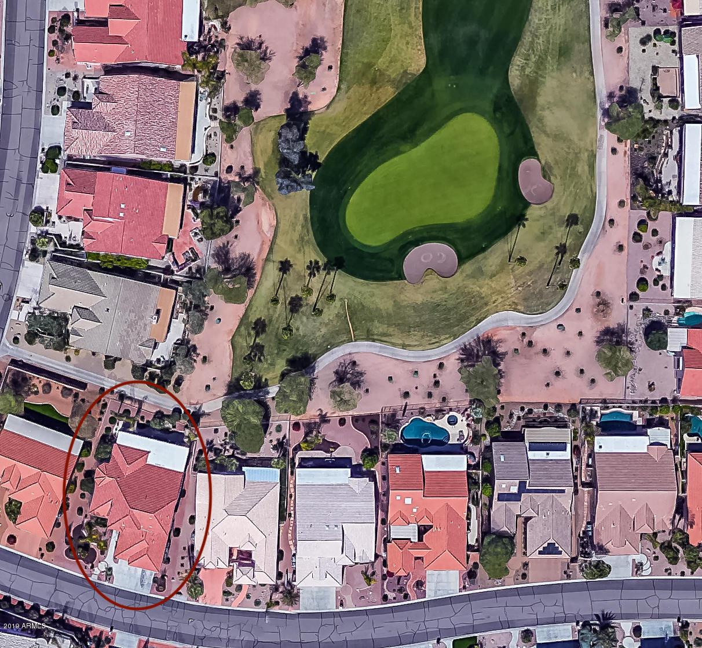 MLS 5895043 10020 E CEDAR WAXWING Drive, Sun Lakes, AZ 85248 Sun Lakes AZ Gated