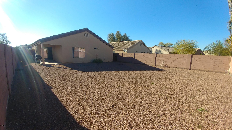 MLS 5896678 2076 N PINE Place, Casa Grande, AZ 85122 Casa Grande AZ Mission Valley